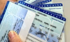 Comment Avoir Un Certificat De Nationalité Française