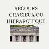 RECOURS GRACIEUX