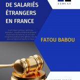 Guide de recrutement de salariés étrangers en France